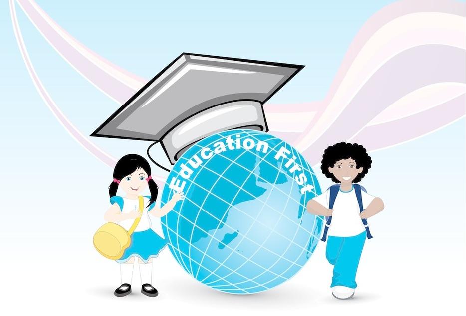 互联网+教育2017年整个规模将会超过2000亿元
