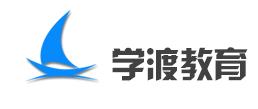 湖南研顺信息技术有限公司
