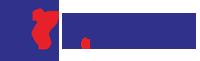 北京欣瑞宏程教育科技有限公司版权