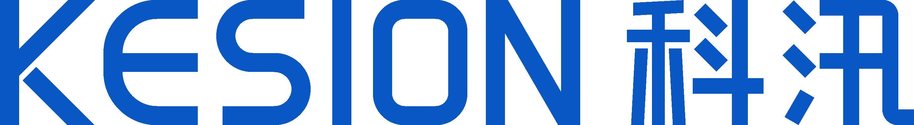 logo-新.png
